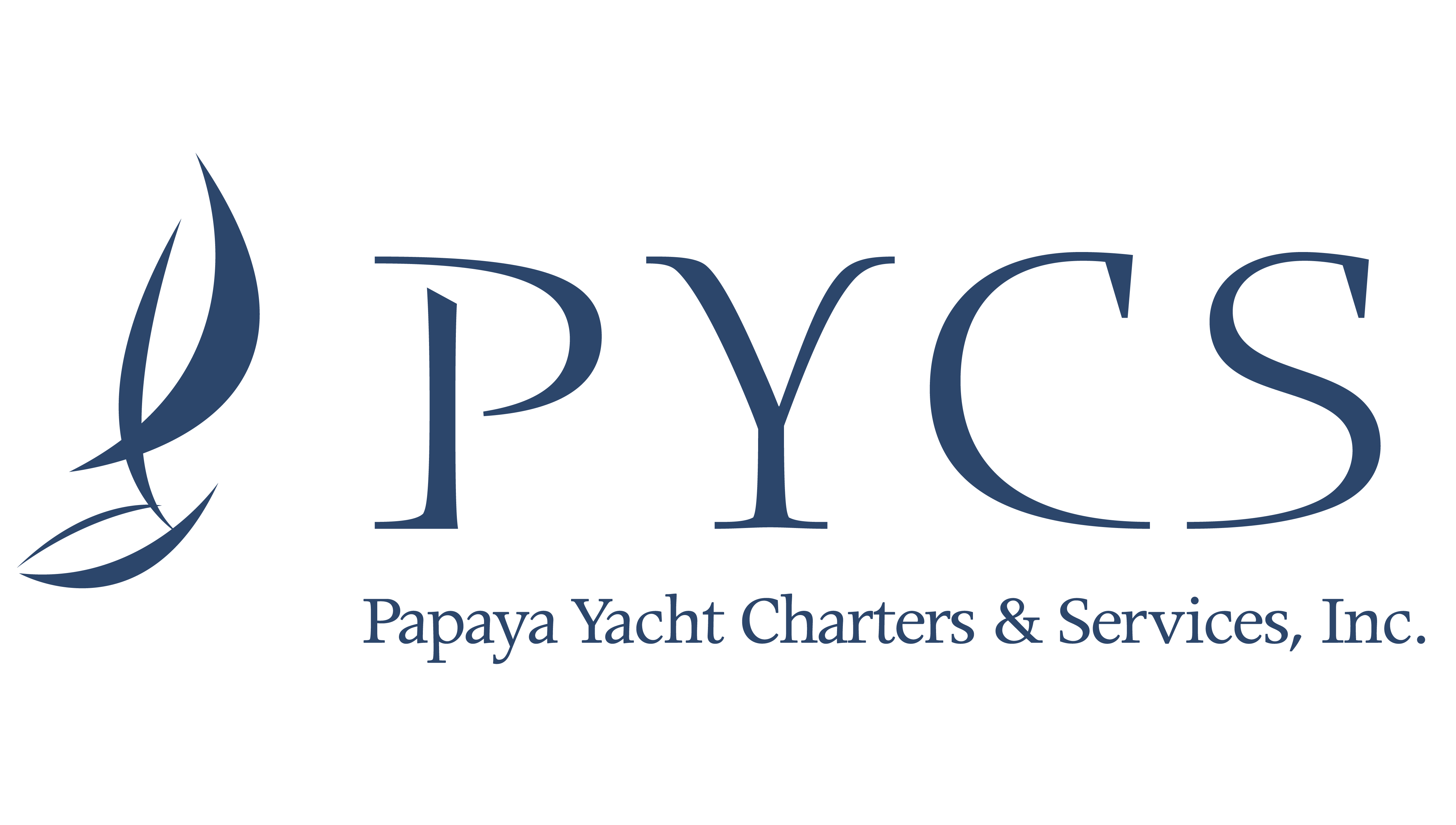 PYCSI | Papaya Yacht Charters and Services, Inc.